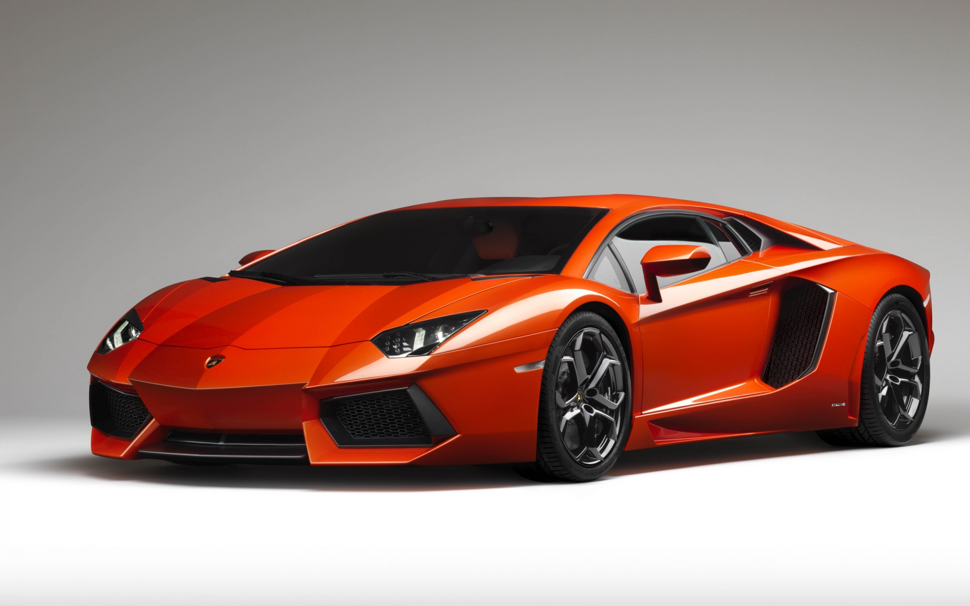Lamborghini Aventador for 1920 x 1200 widescreen resolution