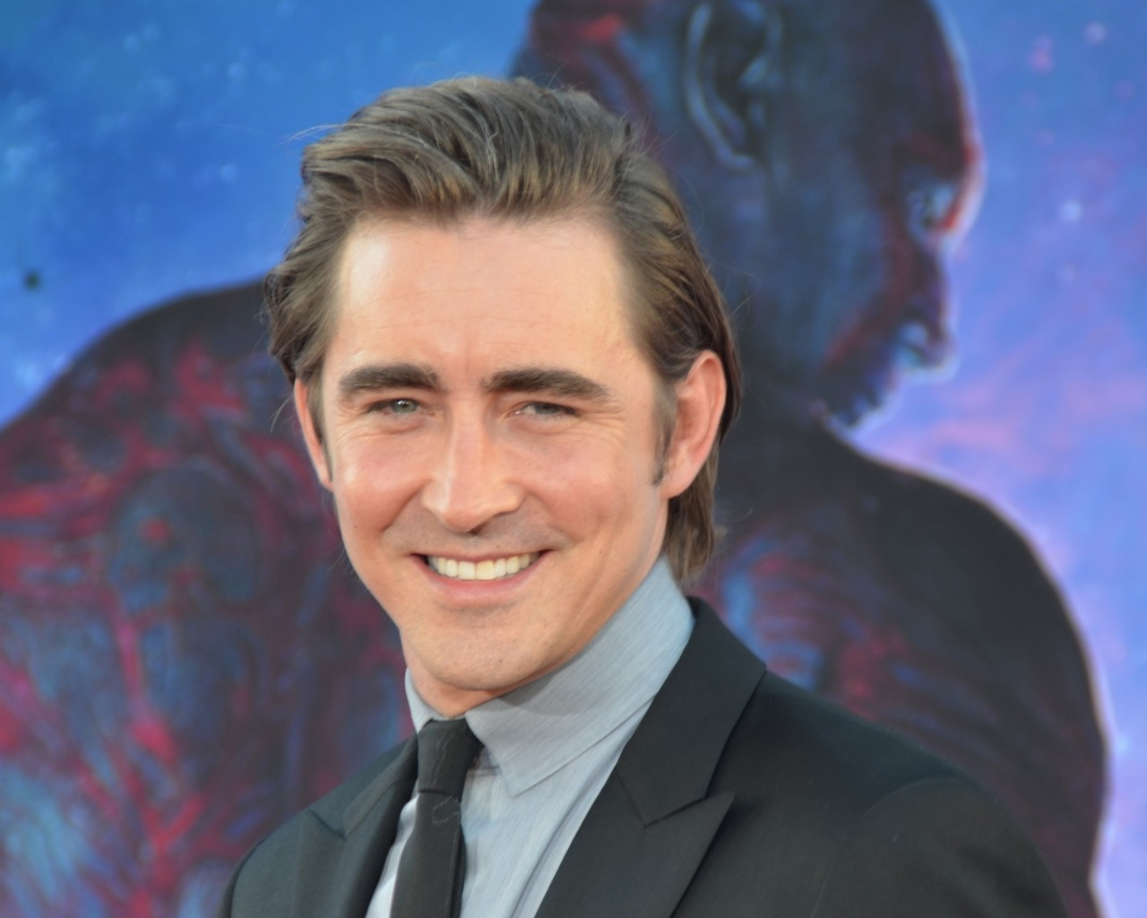 Lee Pace Actor for 1280 x 1024 resolution
