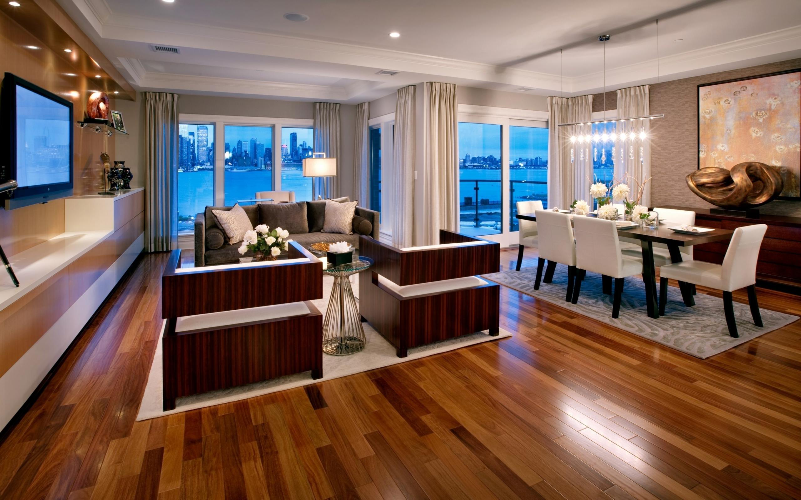 интерьер стол окно interior table window загрузить