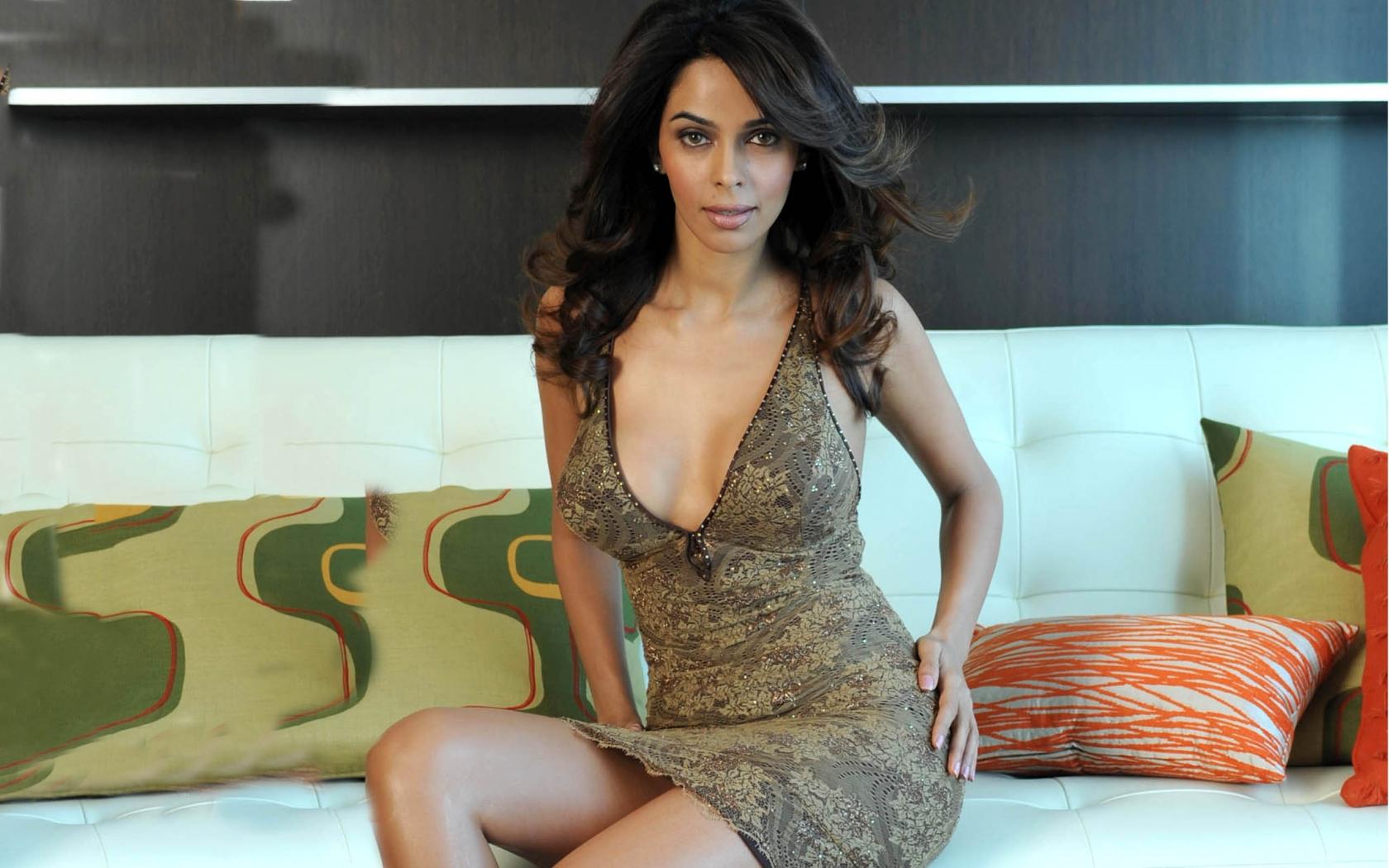 Mallika sherawat nude in movie, ebony juicy booty videos