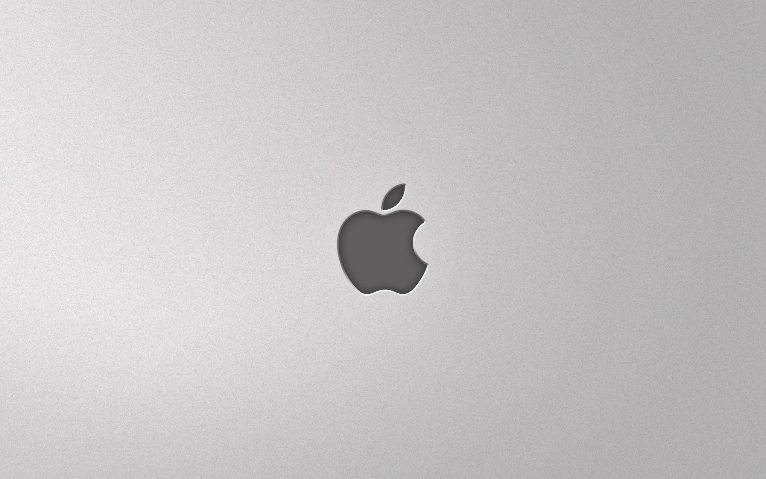 Познакомьтесь с инновациями Apple Выберите и купите IPhone IPad Apple Watch Mac Apple TV Подберите