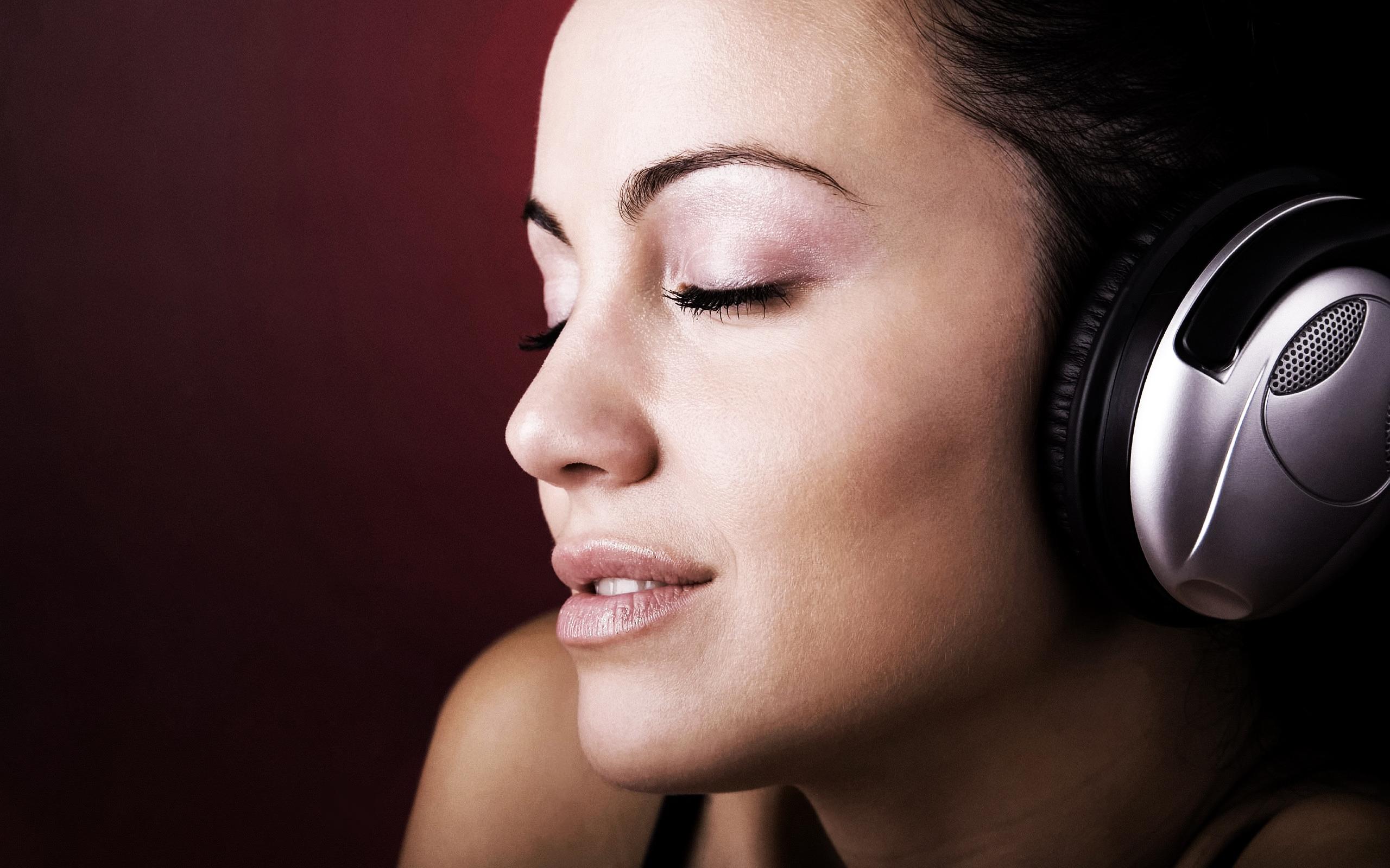 Music russia лучшая музыка в восточном стиле.