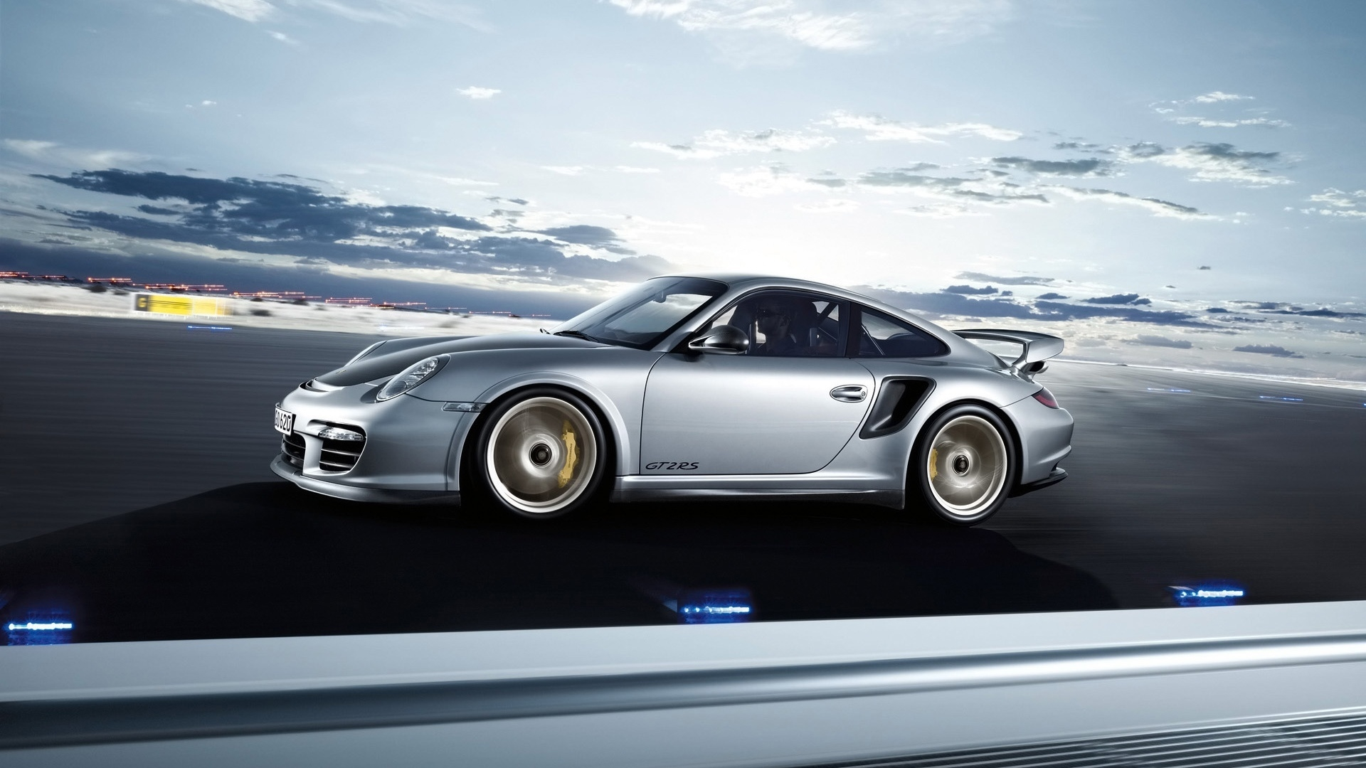 porsche 911 gt2 rs 2011 speed 1920 x 1080 hdtv 1080p wallpaper. Black Bedroom Furniture Sets. Home Design Ideas