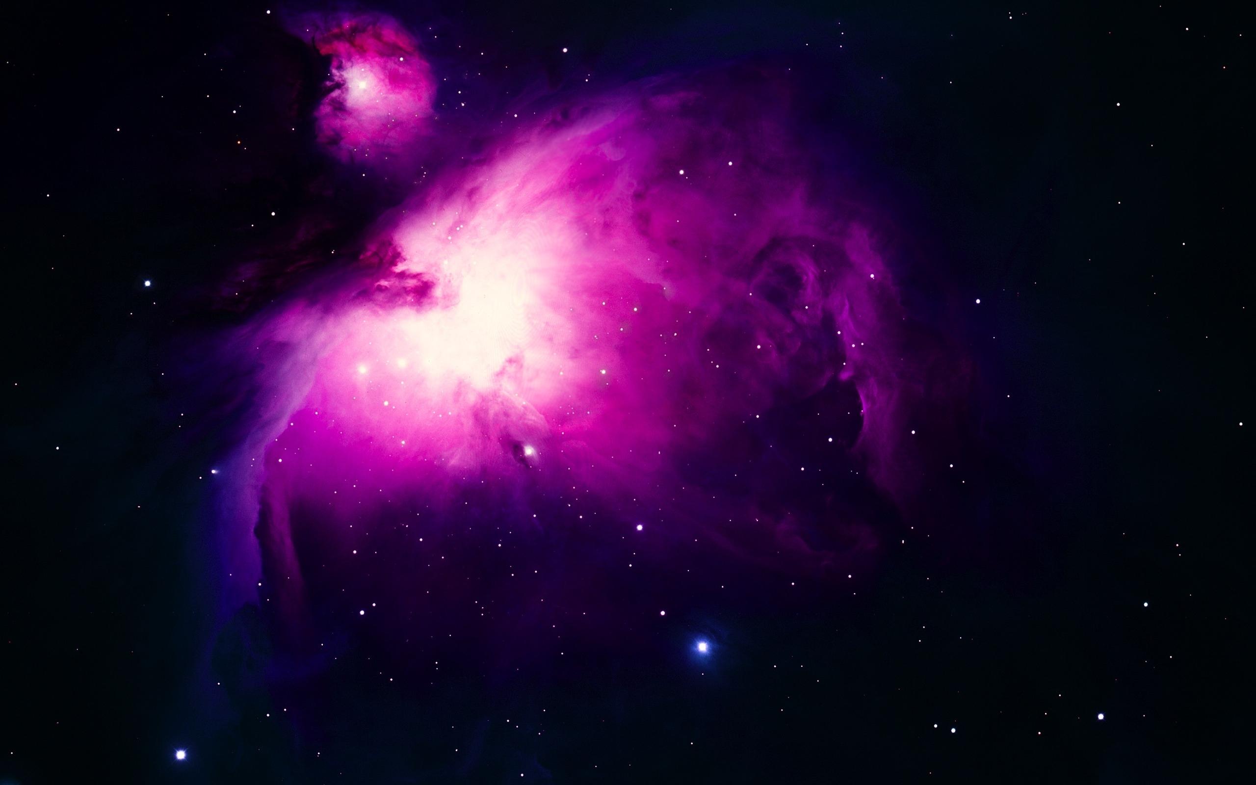 black nebula empire - HD1920×1200