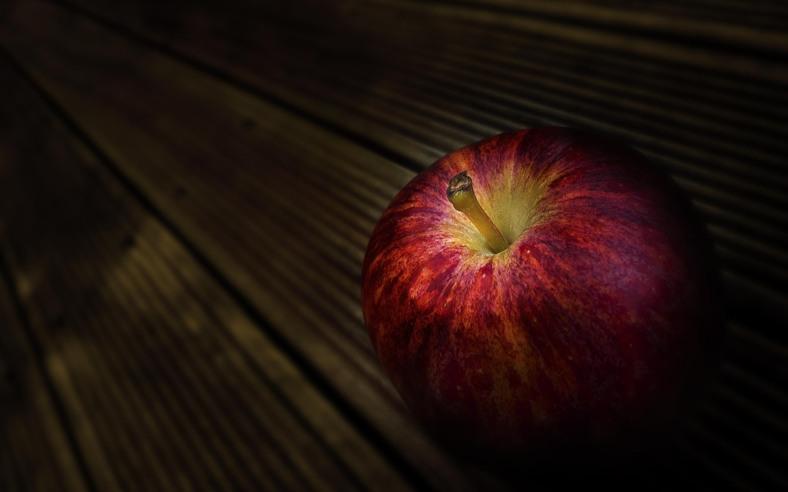 яблоки часы рисунок бесплатно