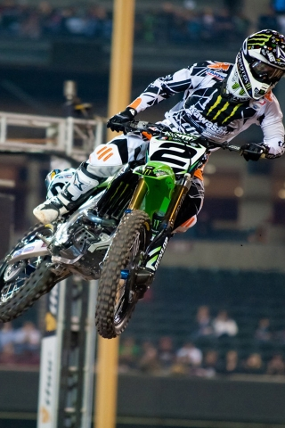 Ryan Villopoto Iphone Wallpaper