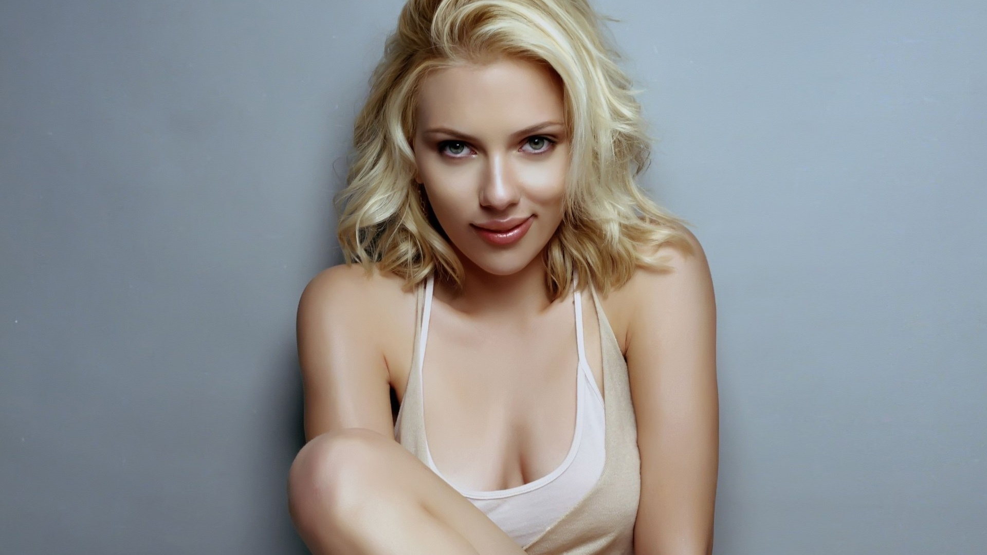 more wallpapers of scarlett - photo #43