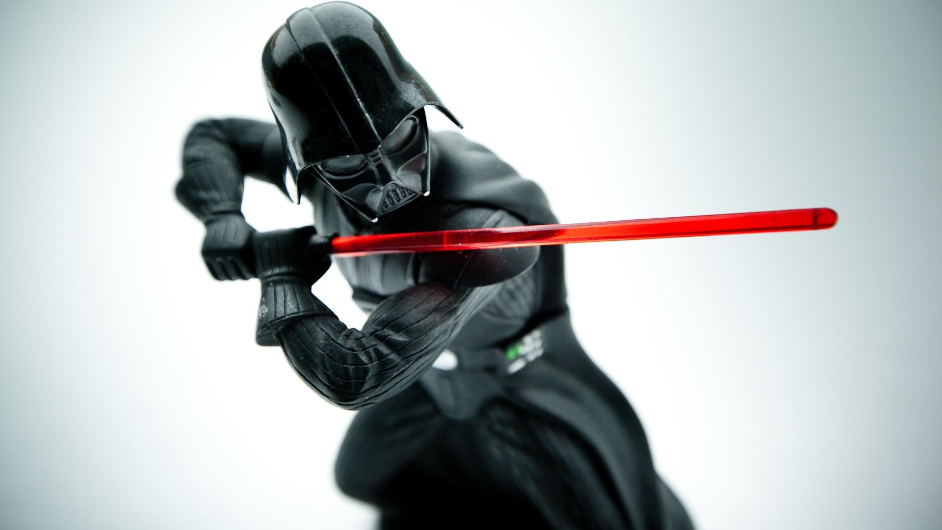 Star Wars Darth Vader Hd Wallpaper Wallpaperfx