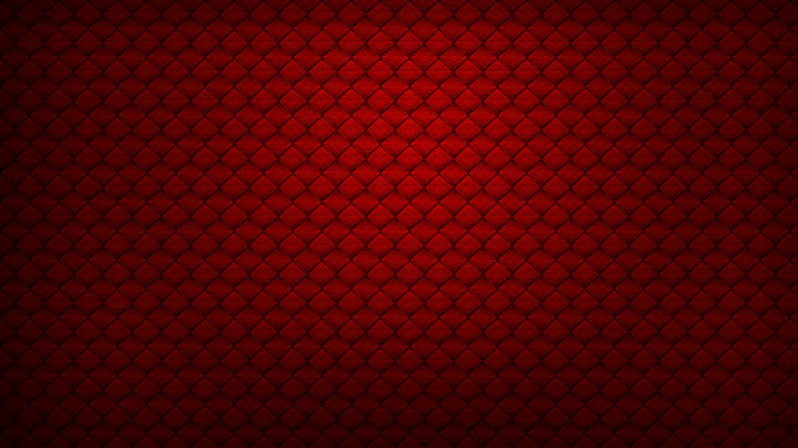 """This is the preview of """"Still in Red"""" Wallpaper - 1600 x 900 HDTV"""