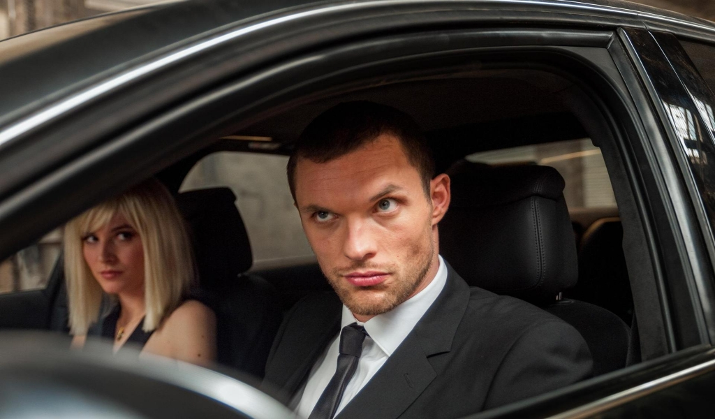 Transporter Refueled for 1024 x 600 widescreen resolution