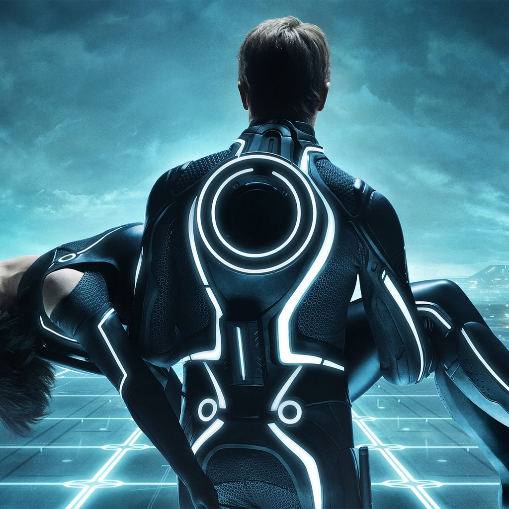 Science fiction filme
